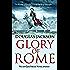 Glory of Rome: (Gaius Valerius Verrens 8)