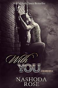 With You (Tear Asunder)