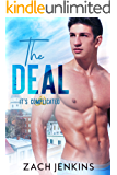 The Deal (English Edition)