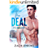 The Deal (It's Complicated Book 1)