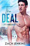 The Deal (It's Complicated Book 1) (English Edition)