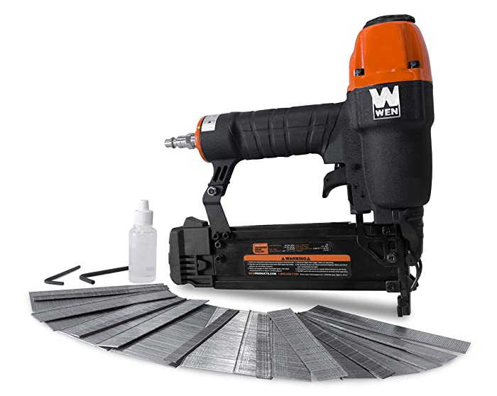 The Best Black And Decker 9054143301