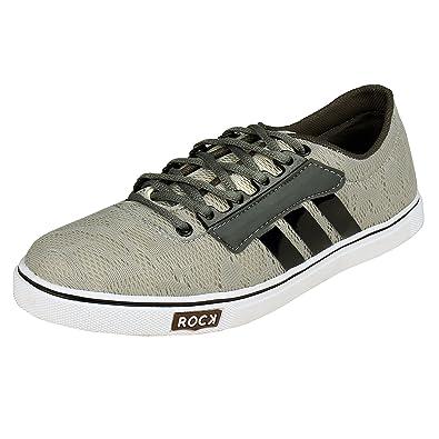 Chaussures Men Durable Casual Sneakers Homme Mode Yps Élégant PZqgx6
