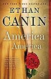 America America: A Novel
