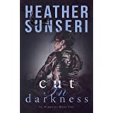 Cut in Darkness: In Darkness Book 2