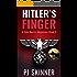 Hitler's Finger (Sam Harris Adventure Book 2)