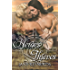 Heroes & Thieves: Book 1 of The Swashbuckling Romance Series