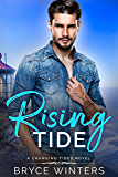 Rising Tide: An MM Small Town Beach Vacation Romance (The Changing Tides Trilogy Book 1)