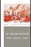 La Comuna de París (Básica de Bolsillo)