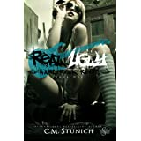 Real Ugly (Hard Rock Roots Book 1)