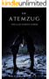 Ein Atemzug - Und alles scheint anders: Gesetz der Anziehung   Neville Goddard (German Edition)