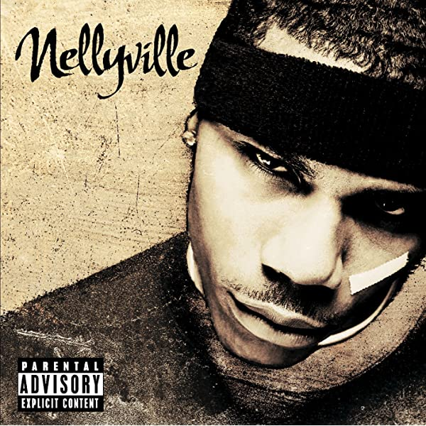 nelly ft kelly rowland dilemma mp3 download free