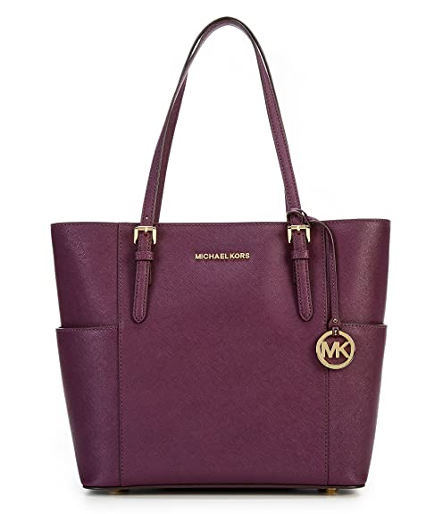 Bolsa de trabajo michael kors : Los bolsos de mano marca michael kors m?s populares en