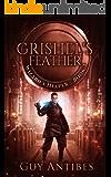Grishel's Feather (Wizard's Helper Book 3)