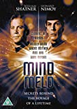 Mind Meld - Secrets Behind the Voyage of a Lifetime *** Europe Zone ***