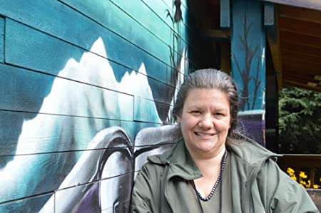 Christine J. Dalziel