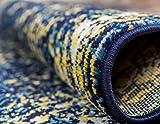 Unique Loom 3137815 Sofia Collection Traditional
