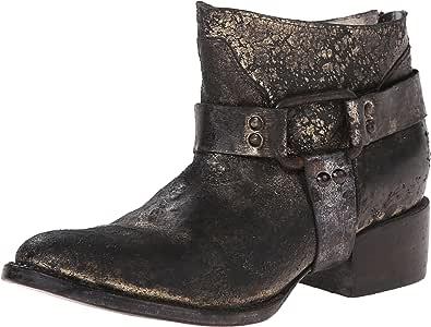 Freebird Women's Phoenix Low Boot