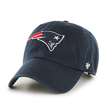 0945fa2ffc358 czech new england patriots baseball hat a65a2 e6656