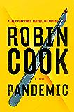 Pandemic (English Edition)