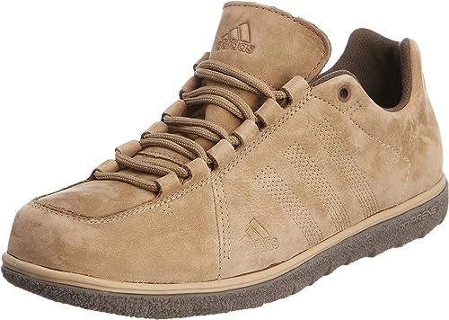 adidas homme chaussure de marche