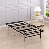 Simple Houseware Bed Frame