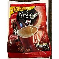 Nescafé Original 3 en 1