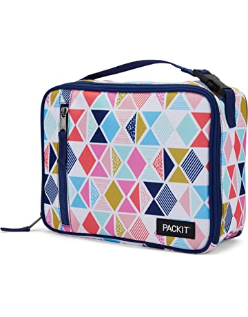 ade5230be946 PackIt Freezable Classic Lunch Box