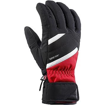 Ziener Geysir GTX® PR Herren Skihandschuhe