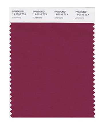 Pantone Smart Tarjeta de muestra de color: Amazon.es: Bricolaje y ...