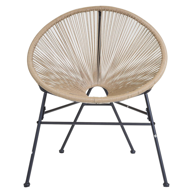 Phenomenal Charles Bentley Garden Furniture Retro Rattan Lounge Evergreenethics Interior Chair Design Evergreenethicsorg