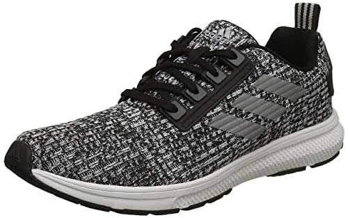 c2ade9dc41afc Adidas Men s Legus U Running Shoes  Buy Online at Low Prices in ...