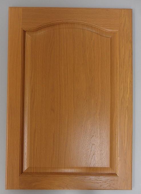 Antine di ricambio in legno di quercia massiccio per mobili ...