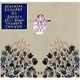 Smokey Rolls Down Thunder Canyon [Vinyl]