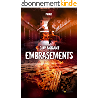 Embrasements