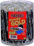 Haribo or 150Barres de Bonn, 1er Pack (1x 2,7kg)