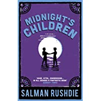 Midnight's Children (Roman)
