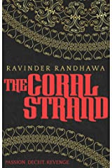 The Coral Strand Kindle Edition