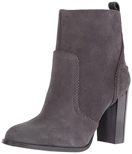 Women's Quicksand Ankle Bootie