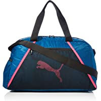 PUMA At Ess Grip Bag Bolsa Deporte Mujer
