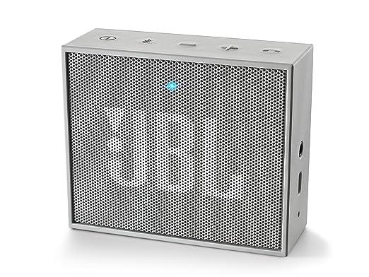 3 opinioni per JBL Jblgogray Attive Minispeaker