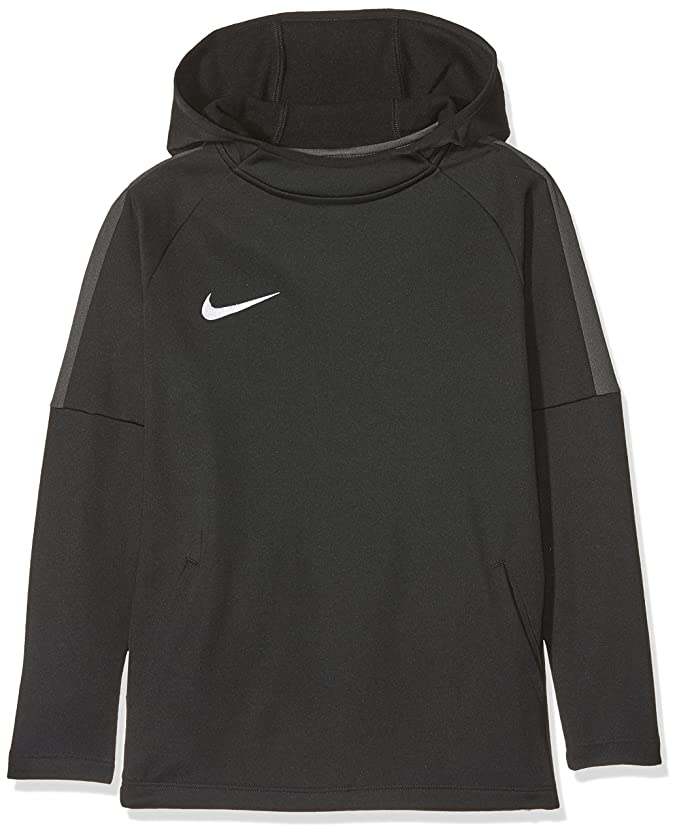 AJ0109 Garçon Nike Sweat à capuche Fitness et Musculation