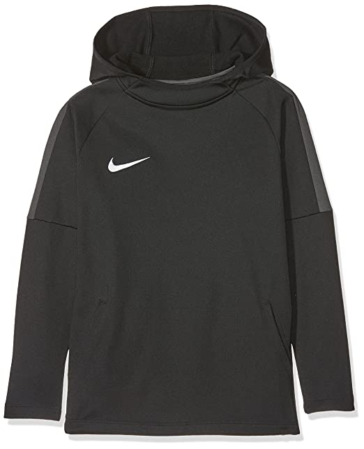 order online exclusive shoes save off Nike Kids Dry Academy 18 Po Hoodie