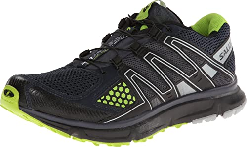 | Salomon Men's XR Mission Running Shoe | Trail