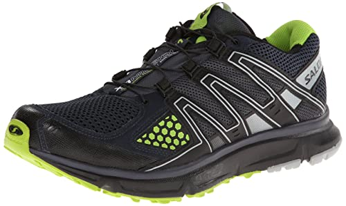 good Walking Shoes for Plantar Fasciitis