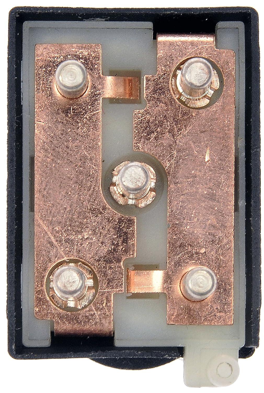 Dorman 901-343 Right Side Power Window Switch