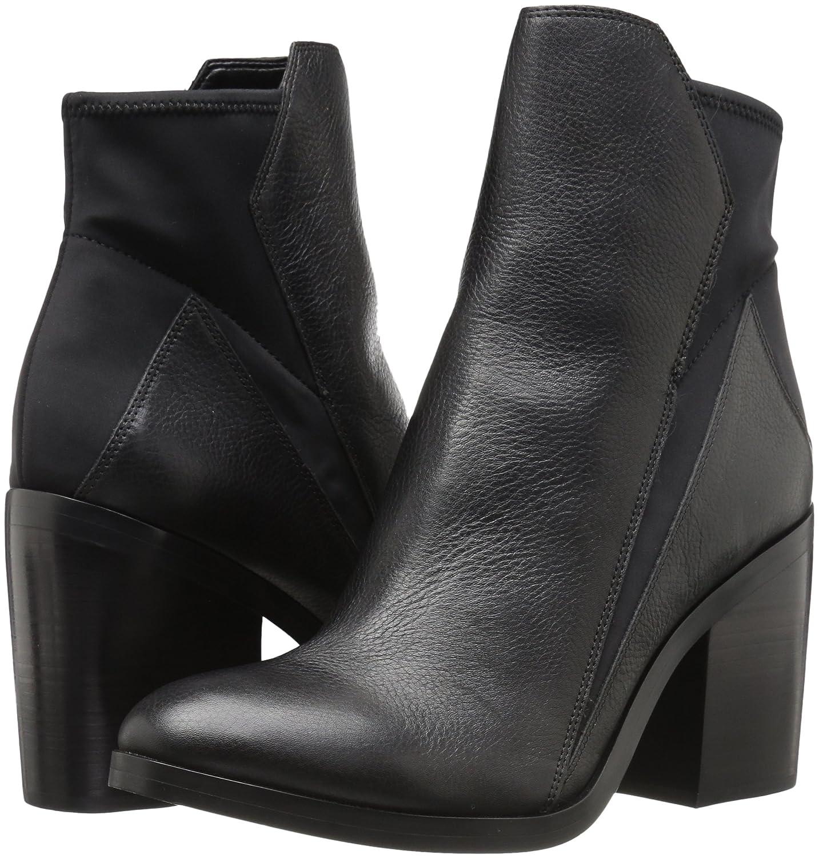 Katy Perry Women's 8.5 The Caroline Ankle Boot B06XDPDCQ2 8.5 Women's B(M) US|Black/Black 33f8be