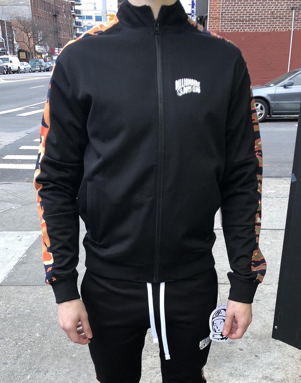 7fa31d23e Amazon.com: Billionaire Boys Club General Jacket XLARGE BLACK: Clothing