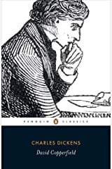 David Copperfield (Penguin Classics) Paperback