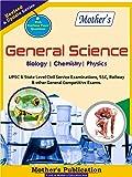 General Science (English Medium)